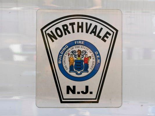Webkey-Northvale-seal