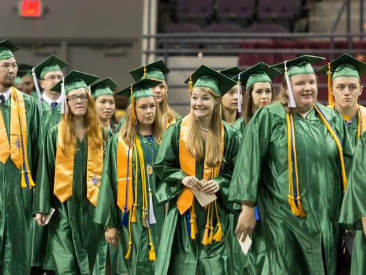 636170807406842340-sm2016-1211-pensacola-state-college-fall-commencement-0009.jpg