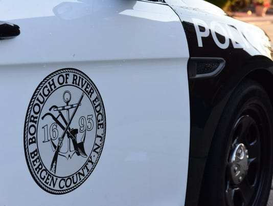 Webkey-River Edge-police-car