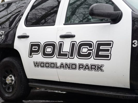 Webkey-Woodland-Park-police-car-2