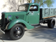 "This Ford ""stake bed"" truck is scheduled for auction"