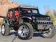 This 2015 Jeep Wrangler Unlimited is scheduled for
