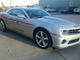 """This 2010 Chevrolet Camaro """"Indy 500 pace car"""" is scheduled"""