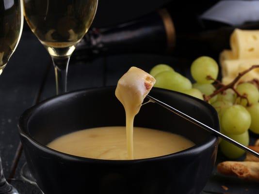 636213679740802870-fondue.jpg