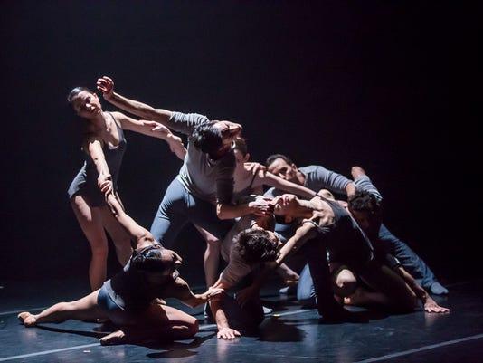 Milwaukee-Ballet-Company.-Photo-Nathaniel-Davauer.-Wonderers..jpg