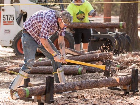 636243518586654583-sm2017-03-lumberjack-festival-0024.jpg