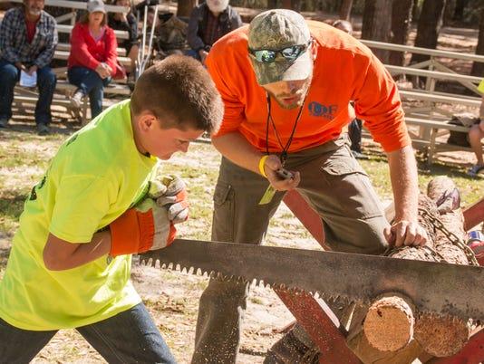 636243519011601307-sm2017-03-lumberjack-festival-0061.jpg