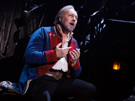 636250097059161031-1-John-Owen-Jones-as-Valjean2-downsize.jpg