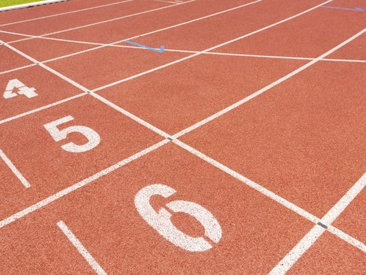 636271771334698638-track-and-field-track-lanes-2.jpg