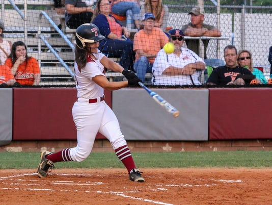 636289289375549130-sm2017-0427-district-1-7a-softball-championships-escambia-tate-0008.jpg