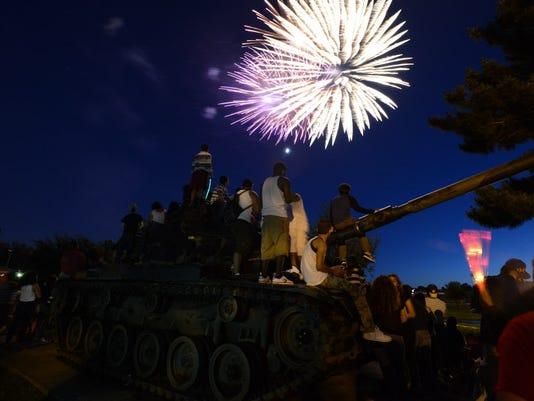 fireworks-clifton.JPG