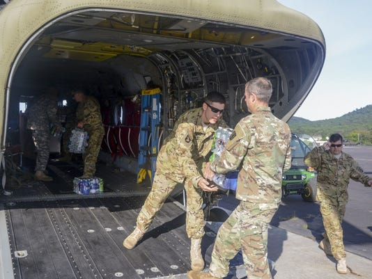636401248796133950-national-guard-to-Texas-1.jpg