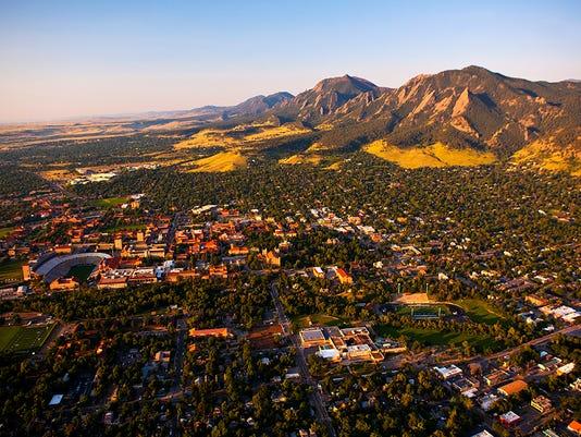 Boulder-aerial-view.jpeg