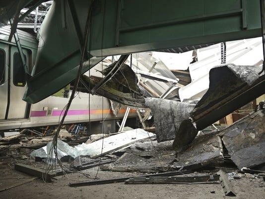 Train-amongst-rubble.jpg