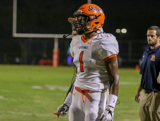 636423275665652279-sm2017-0929-escambia-at-pine-forest-football-0013.jpg