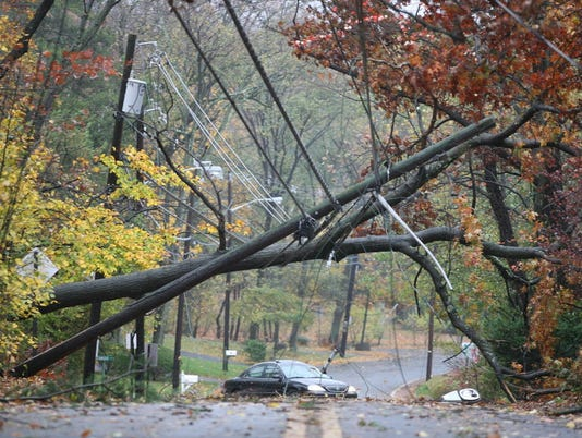 Sandy-Trees-and-lines-down-Hillsdale.jpg