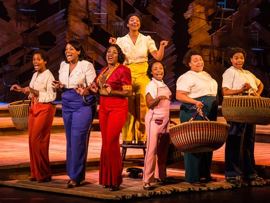 636443407970897784-Adrianna-Hicks-Celie-and-the-North-American-tour-cast-of-The-Color-Purple-Photo-by-Matthew-Murphy-.jpg