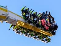 Pensacola Interstate Fair kicks off, offering big discounts, big entertainment