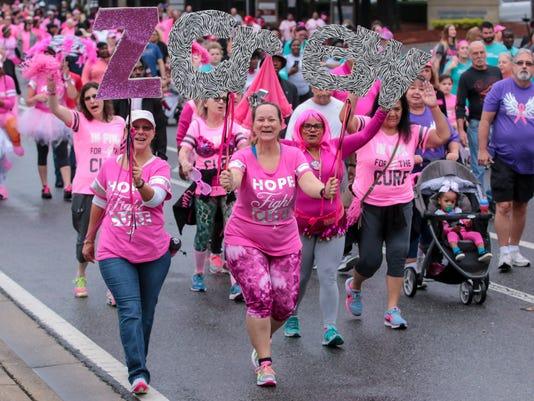 636447912813901515-sm2017-1028-making-strides-against-breast-cancer-5k-0080.jpg