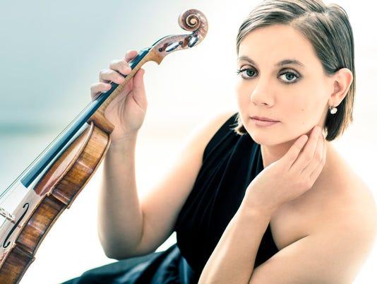 636449712430513036-AAP-AS-AW-Ripon-violinist.jpg