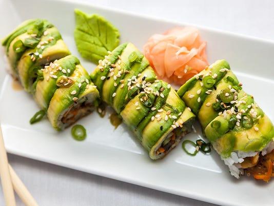 636452247029777728-sushi.jpg