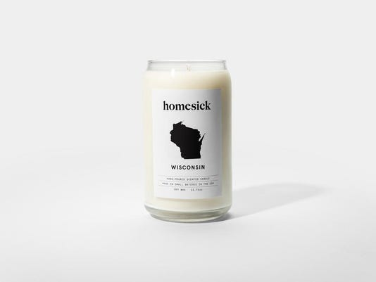 636485019688294814 Homesick 8752 Wi 1000x Jpg The Wisconsin Candle Smells Like