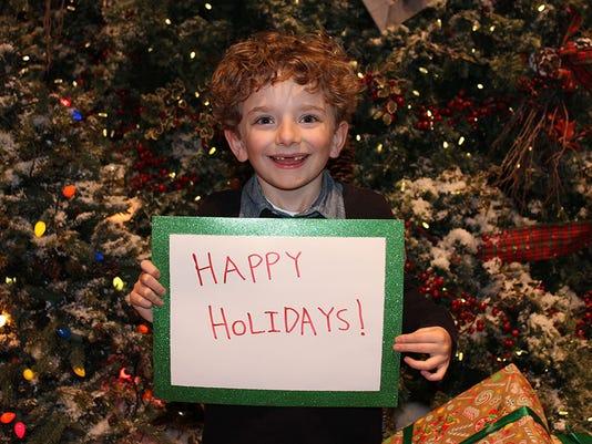 636493778021089881-Happy-Holidays-Reduced.jpg