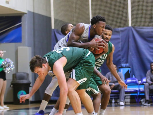 636511375697238643-sm2018-0109-west-florida-mens-basketball-delta-state-0011.jpg