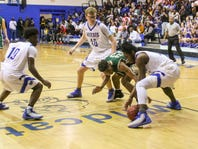 PNJ-area Prep Basketball Standings (Dec. 11)