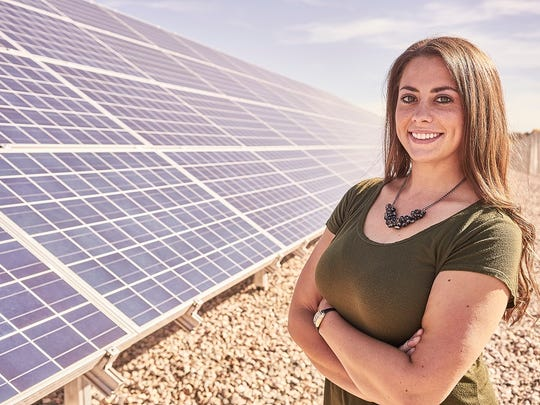 As a non-profit, member-owned company, PVREA can offer its members additional benefits and services above and beyond those available to the typical utility customer.