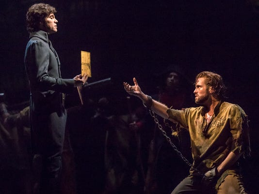 Josh-Davis-as-Inspector-Javert-and-Nick-Cartell-as-Jean-Valjean-in-the-new-national-tour-of-LES-MIS-RABLES-Photo-by-Matthew-Murphy.jpg