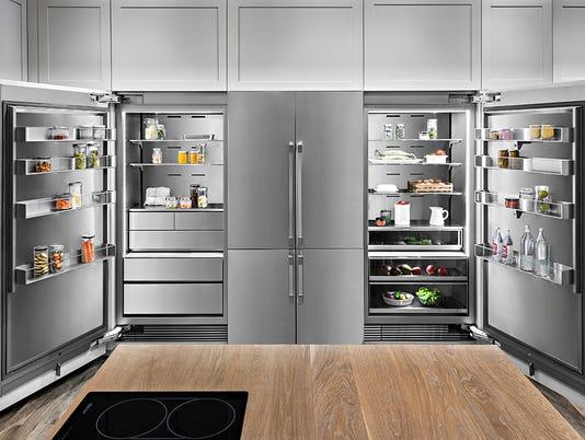636599943744783334-fridge1.jpg