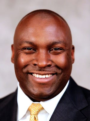 Attorney Daryl Parks is opening Parks Law after longtime partner Ben Crump forms his own national firm.