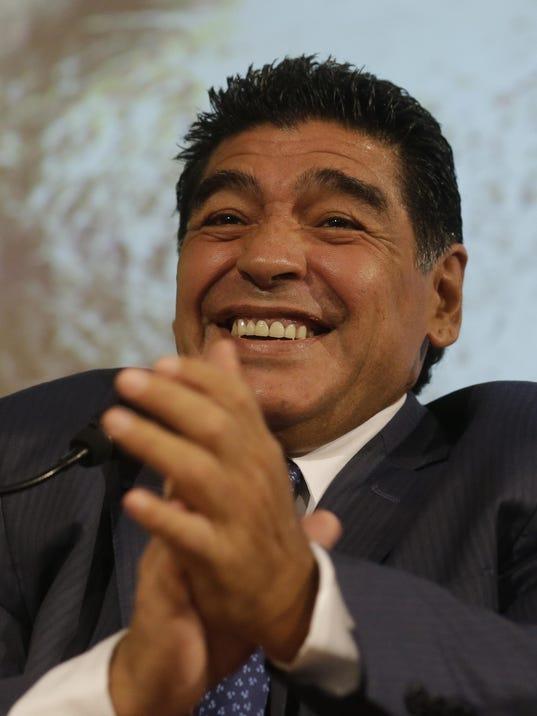Italy Soccer Maradona_Mend.jpg