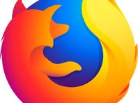 Firefox browser blocks sites and advertisers from tracking you online by default
