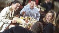 Save on Restaurants