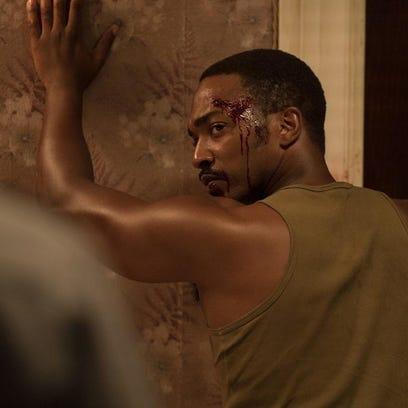 Director Bigelow hopes 'Detroit' spurs dialogue on race