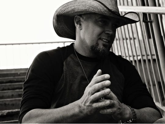 In 2008, songwriter Jaryd Lane was signed to country