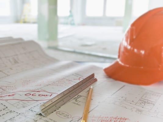ConstructionStock