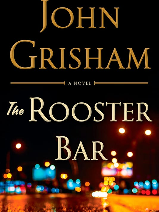 636443767485191343-The-Rooster-Bar.jpg