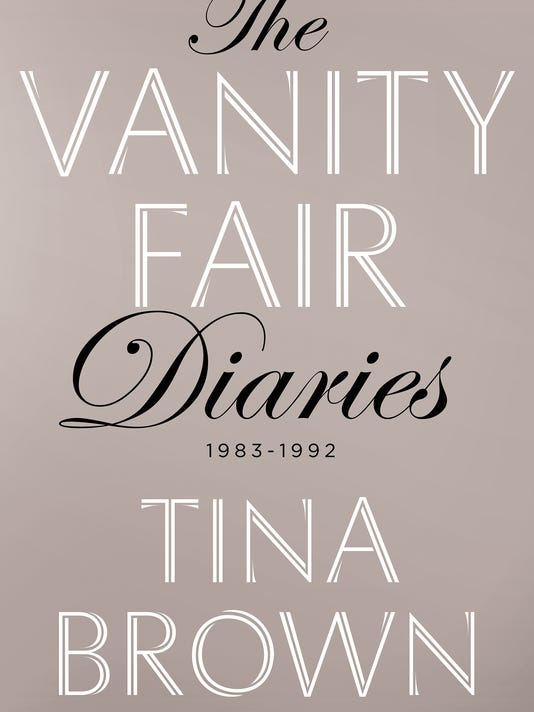 636462625559135956-Vanity-Fair-Diaries--Tina-Brown-Cover-image.jpg