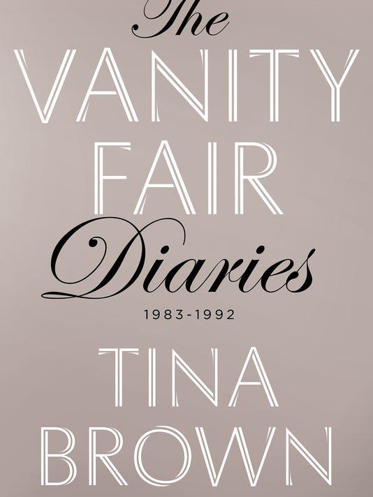 636474757670758914-Vanity-Fair-Diaries--Tina-Brown-Cover-image.jpg