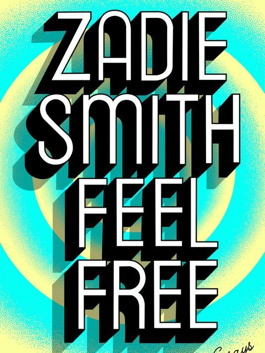 636531005457725357-Feel-Free-by-Zadie-Smith.jpg