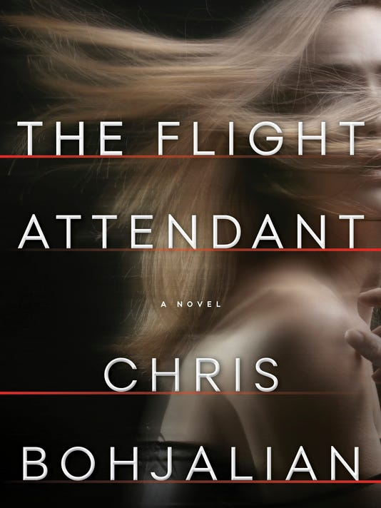 636571657249356240-Flight-Attendant-cover-image.jpg
