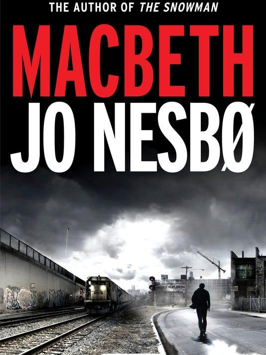 636590566864312763-Macbeth-Final.jpg