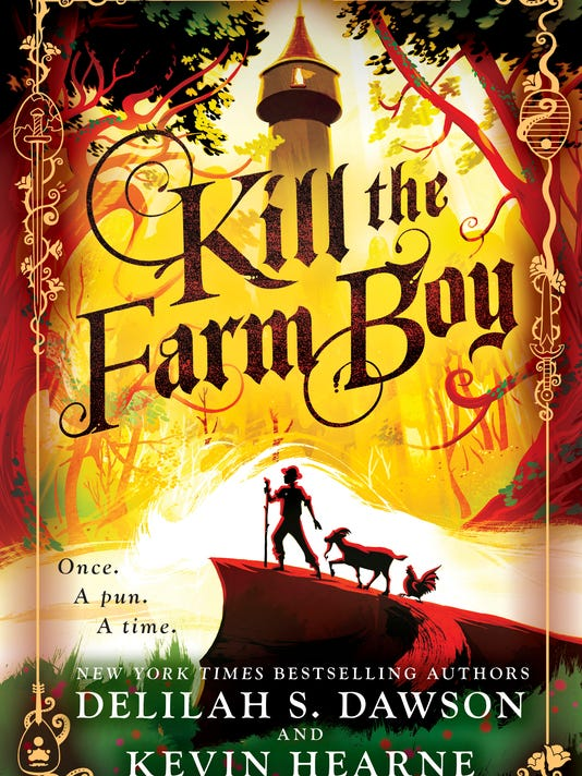 Kill-the-Farm-Boy---cover.jpg