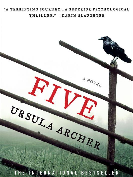 Book Review Five_Youn.jpg