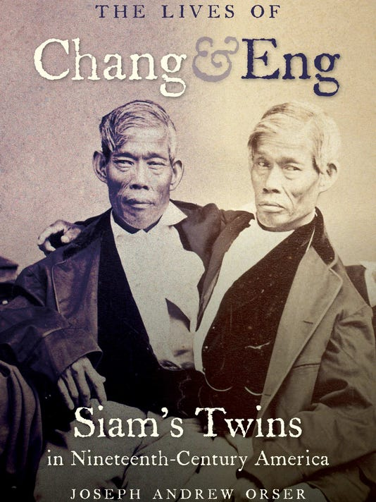 Lives of Chang & Eng.jpg