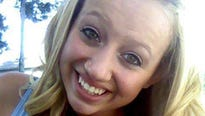 An autopsy report on Ohio mom Madison Victoria Cross who died at a Sun City West drug-detoxification center declared the death accidental.