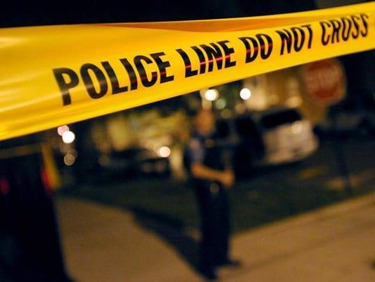635666762182482400-Crime-Stock-5-
